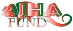 JHA new logo